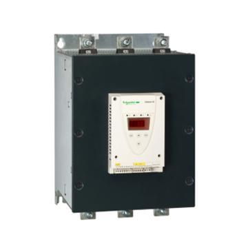施耐德电气Schneider Electric 软启动器, ATS22C48Q