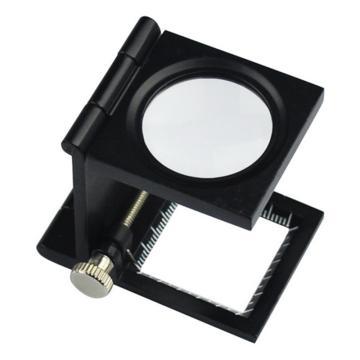 美精 三折式高成像指针放大镜,MJ-C10D
