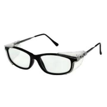 worksafe 安全近视眼镜,E3015 近视<600度 散光<200度 远视或老花<500度 瞳距64-68,需提供验光单