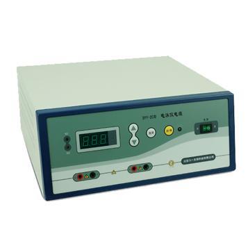 DYY-2C型双稳定时电泳仪电源,六一