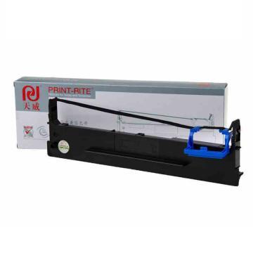 天威 色带架,DS2600II,DS300(21m,12.7mm黑左钮) 单位:个