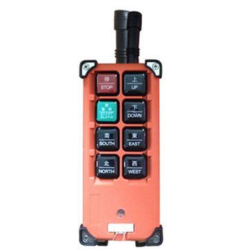 TELECRANE 行车遥控器发射器 F21-E1BTX