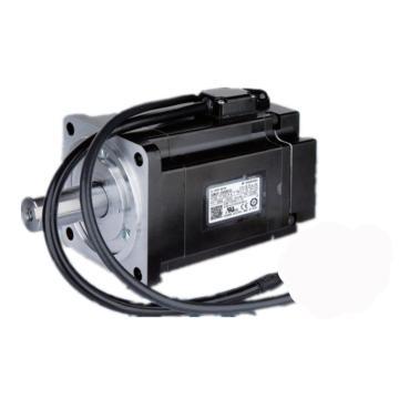 三菱电机MITSUBISHI ELECTRIC 伺服电机,HG-SR52BJ
