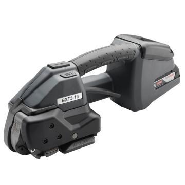 信诺 手提式电动打包机BXT3-13 适用PP/PET带 最大拉力1200N 带宽9-13mm