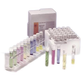Lovibond COD试剂,罗威邦 COD试剂,0~15000mg/L,水剂 25次,ET99106