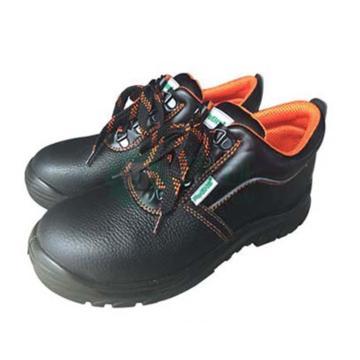 EHS 绝缘安全鞋,ESC1614-44(售完即止),低帮防砸防刺穿绝缘