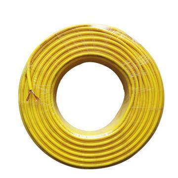 远东 电缆,JEFR-3KV 1*35mm2