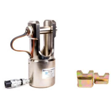 贝特分体式压接机,压接范围铜/铝800/630mm²,出力45T(PCS-45)