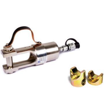 贝特分体式压接机,压接范围 铜/铝套630/500mm²,出力25T(PCS-25)