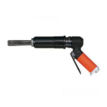 富士气动除锈机,频率133Hz 活塞22mm,FNS-2P