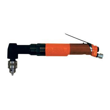 富士弯头气钻,钻孔能力10mm 1200rpm,FCD-10X-1
