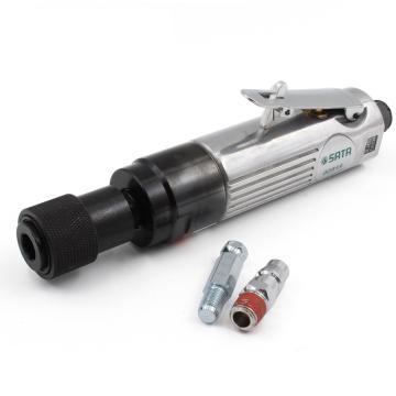 世达气动打磨机,10mm六角夹头 2500RPM,02515