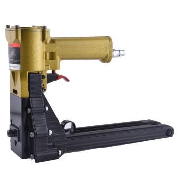 美特气动封箱机,适用钉长度15-18mm 宽度34.7mm 线径2.3mm,ADCS-19