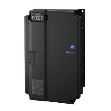 富士电机Fuji Electric 变频器, FRN0072F2S-4C