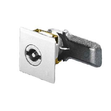 威图RITTAL 凸缘锁, SZ2420.000