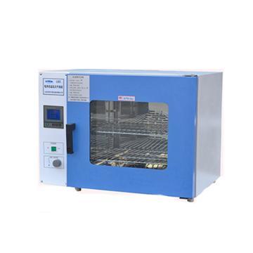 (不锈钢数显式)台式鼓风干燥箱,室温+10℃~200℃,DHG-9053A
