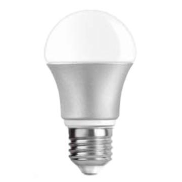 佛山照明 超炫二代 LED球泡 LED灯泡,G45 3W E27 白光,单位:个