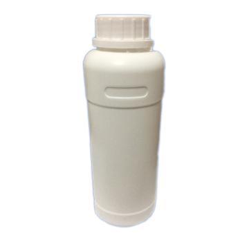 PE塑料瓶,500mL圆瓶