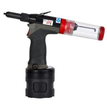 POP&AVDEL气动铆钉枪,ProSet XT1, 2.4-4.0mm所有铆钉(代替NG1、POP1600)