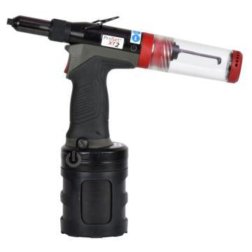 POP&AVDEL气动铆钉枪,ProSet XT2, 3.2-4.8mm所有铆钉(代替NG2、POP2500)