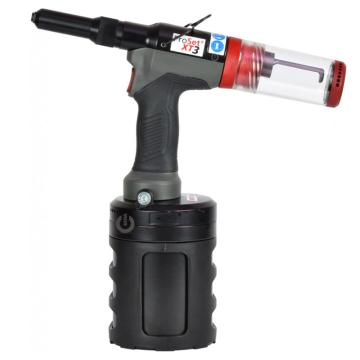 POP&AVDEL气动铆钉枪,ProSet XT3, 4.8-6.4mm所有标准铆钉(代替NG3、POP3400)