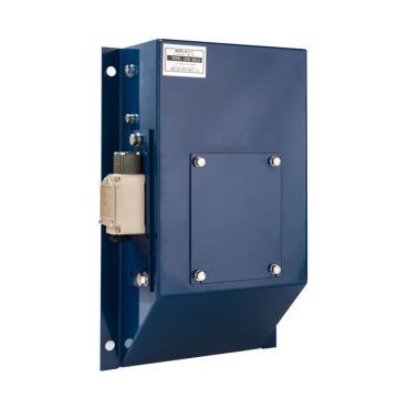 菲舍 溜槽防堵开关,防护等级:IP67自动复位型,CCS-1012