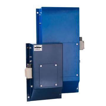 菲舍 溜槽防堵开关,防护等级:IP67自动复位型,CCS-1011