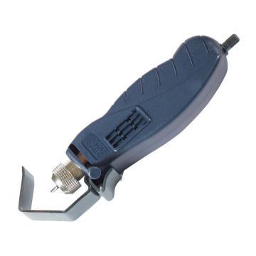 宝工 Pro'skit金属型电缆旋转剥皮器,4.5~25mm,8PK-325B