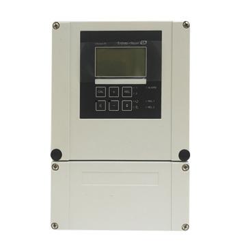 E+H PH变送器,CPM253-MR0005