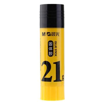 晨光 M&G 固体胶,ASG97109 21g/支单支