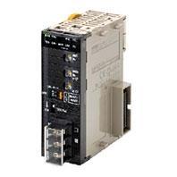 欧姆龙OMRON 中央处理器/CPU,CJ1W-CLK23