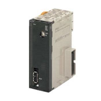 欧姆龙OMRON 中央处理器/CPU,CJ1W-NC271