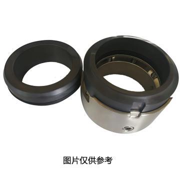 机械密封,适用泵型号凯士比NLT350-400*6