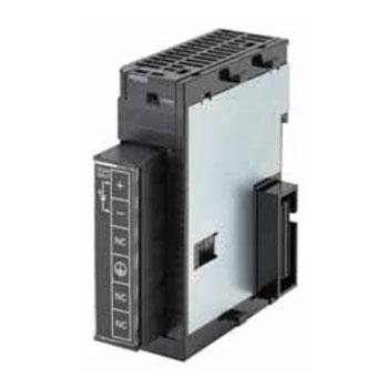 欧姆龙OMRON 电源模块,CJ1W-PD022