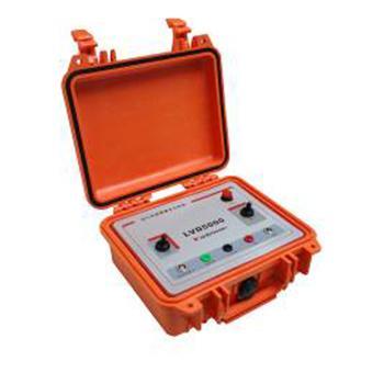 探博士/Tanbos 运行电缆定位系统,LVD5000