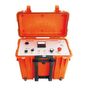 探博士/Tanbos 电缆故障识别仪,T20含移动电源升级版