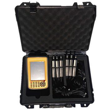 艾斯米特/SMETER 六路差动保护器测试仪,S515B+