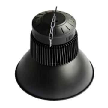 爱木 150W鳍片工矿灯 AM-GK-1501 白光6000-6500K 外观颜色 黑色,单位:个