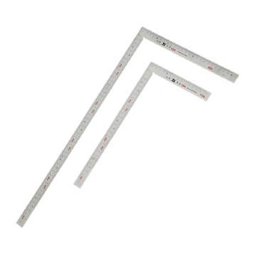 波斯不锈钢拐尺,150mm/300mm,BS181230