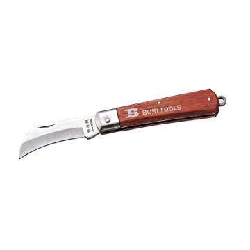 波斯电工刀,弯,BS303192