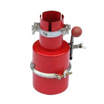 排气管防火罩,口径50mm