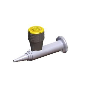 台雄气体考克,SAN-23102,壁式/悬挂式,单口