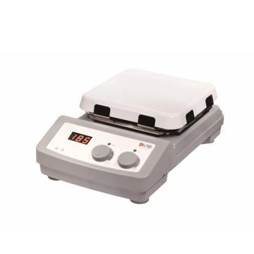 大龙 加热磁力搅拌器套装,MS7-H550-S套装