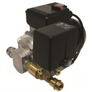 MATO 3433987 电动齿轮泵