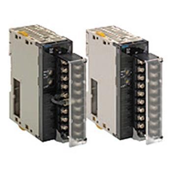 欧姆龙OMRON 模拟量输入输出模块,CJ1W-PH41U
