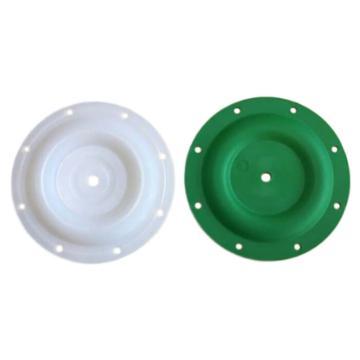 英格索兰/Ingersoll Rand隔膜泵配件,背膜92973-B,泵型号6661A3-344-C