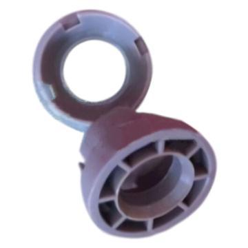 英格索兰/Ingersoll Rand 隔膜泵配件,球座94707-1,泵型号6661A3-3EB-C,6661A3-344-C