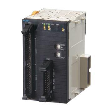 欧姆龙OMRON 模拟量输入输出模块,CJ1W-NC214