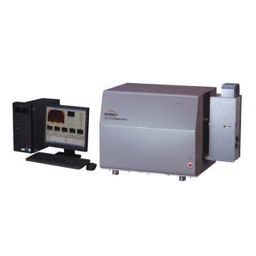 智能灰熔融性测试仪,WS-F506