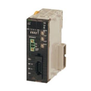 欧姆龙OMRON 模拟量输入输出模块,CJ1W-CRM21